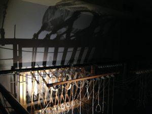 orquestra volante rrrr fest 2016